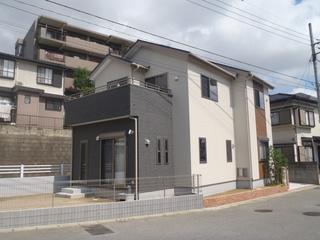 横山様邸.JPG