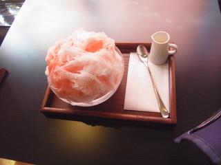 三日月氷菓店 (3).JPG